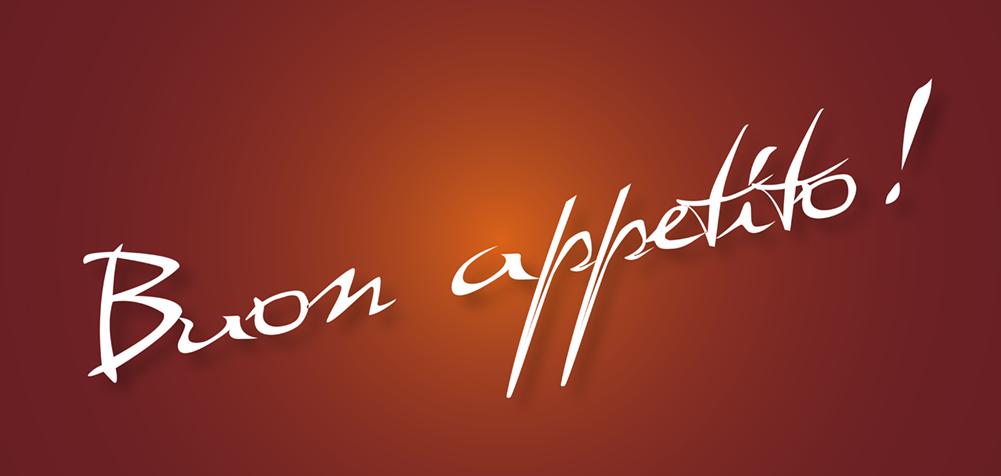 Bilder_Format_lang_Buon_Appetito